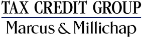 Tax Credit Group of Marcus & Millichap